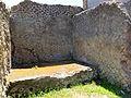 Herculaneum — Casa dell'Albergo (14916112191).jpg