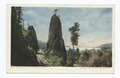 Hercules Pillars, Columbia River, Oregon (NYPL b12647398-62302).tiff