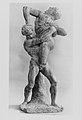 Hercules and Antaeus MET 18819.jpg