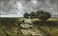 Herding Sheep 1910.jpg