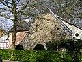 Herford Süsternkapelle2.JPG