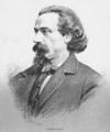 Herman Prerhof 1884 Vilimek.png