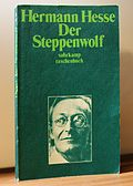 Hermann Hesse, Der Steppenwolf (st 175, 1974).jpg