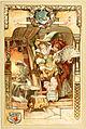 Hermann Vogel-Cinderella-3.jpg
