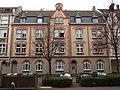Herne Poststraße 11 & 13 02.jpg