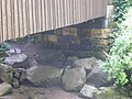 Herns Mill P6150530.jpg