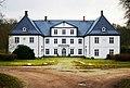 Herrenhaus auf Gut Deutsch-Nienhof.JPG