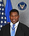Herschel Walker official photo.jpg