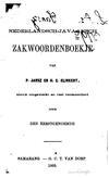 Het Nederlandsch Javaansch Zakwoordenboekje.pdf