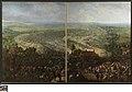 Het graven van de Gentse vaart, 1753, Groeningemuseum, 0040071000.jpg