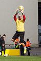 Heurelho Gomes 150314 Watford v Reading-86.jpg