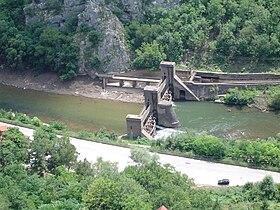 Hidroelektrana.JPG