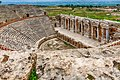 Hierapolis-.jpg