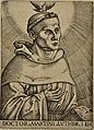 Hieronymus hopfner-martíin lutero.jpg