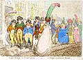 High-Change-in-Bond-Street-Gillray.jpeg