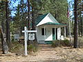 High Desert Museum (Forest Service Guard Station).JPG