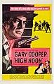 High Noon (1952 poster).jpg