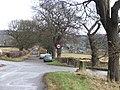 High Weardley. - geograph.org.uk - 96061.jpg