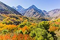 High atlas mountains.jpg