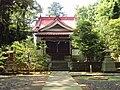 Hihayo-Ten-jinja 2010-0612.jpg