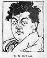 Hilar by Boettinger 1925.jpg