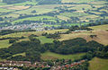 Hill above Gyffin - geograph.org.uk - 52196.jpg