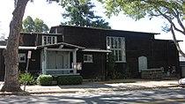 Hillside Club, Berkeley exterior 2.JPG