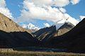 Himalaya Range from KKH.JPG