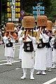 Himeji Oshiro Matsuri August09 124.jpg