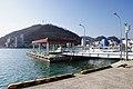 Hinase-ekimae Port Bizen Okayama pref Japan02n.jpg