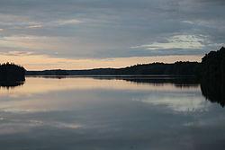 Hindsen Sjön.JPG