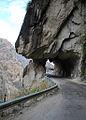 Hindustan-Tibet Highway.jpg