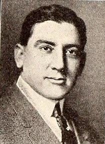 Hiram Abrams 1921.jpg