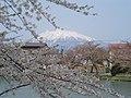 Hirosaki - panoramio.jpg