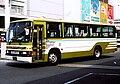 Hiroshima dentetsu HINO P-HU273BA.jpg