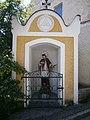 Hirschbach Nepomukkapelle.JPG