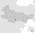 Hirtenberg im Bezirk BN.PNG