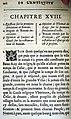 Histoire de Reims par Bergier 29526.jpg