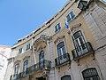 Historical Lisbon, Global City 12 (29690955258).jpg