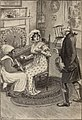 Historical plays for children (1912) (14782457062).jpg