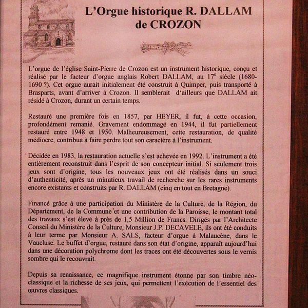 Historique Orgue.jpg