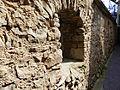 Historischer Mauergang Waiblingen 1.JPG
