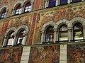Historisches Rathaus Konstanz - panoramio.jpg
