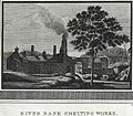 History of Holywell Parish, River bank smelting works.jpeg