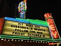 Hit Week 2012 - Los Angeles, El Rey Theatre.jpg