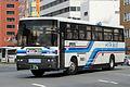 Hita Bus - Oita 200 ka 276.JPG