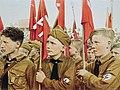 Hitler-Jugend (1933).jpg