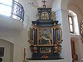 Hl. Berg Altar links.JPG