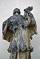 Hl Johannes von Nepomuk.jpg