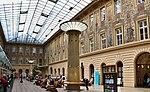 Hlavní pošta Praha int 4.jpg